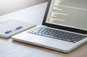Inilah Alasan Mengapa Membuat Website Itu Penting Di Bogor ?