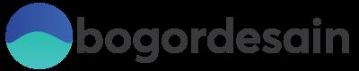 Bogor Desain | Jasa Web Bogor